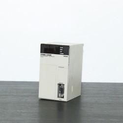 C200HE-CPU42-E Automate OMRON