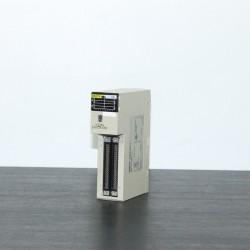 C200H-OD219 Module Automate...
