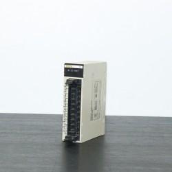 C200H-OC224 Automate OMRON