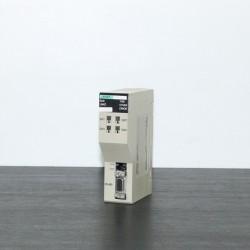 C200H-LK401 Module Automate...