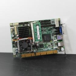 PISA-EII Carte CPU IBASE