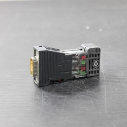 6GK1 500-0FC00 Connecteur...