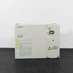 FR-A024-S1.5K-EC Variateur...