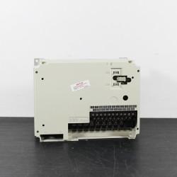 FR-A044-3.7K-EC Variateur...