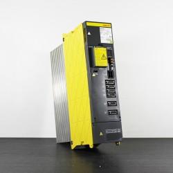A06B-6085-H102 Variateur FANUC