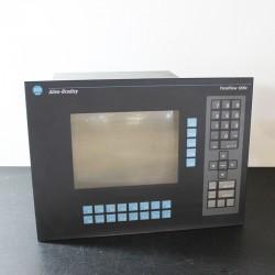 2711E-K12C6 PC ALLEN BRADLEY