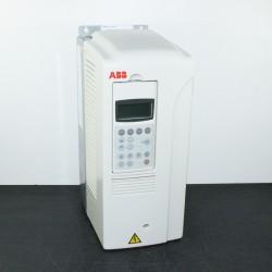 ACS800-01-0011-3+P901...
