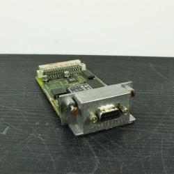 6SN1114-0NB00-0AA1 Carte...