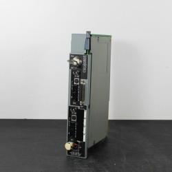 1785-L40B Automate...