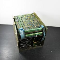 BKF12/70/400-2006 Variateur...