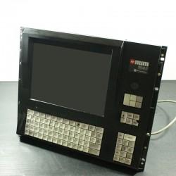 NUM1060 ECRAN NUM 1060 LCD...