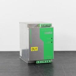 QUINT-PS-3x400-500AC/24DC/1...