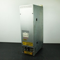 TBM 1.2-40-W1-024 Variateur...