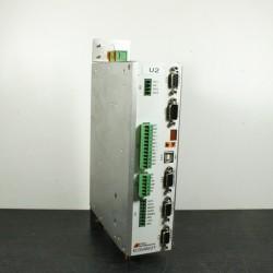 414AR-BJ-000-000 Variateur...