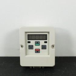 00.F4.010-1009 Console pour...