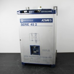ATV452U40M Variateur...