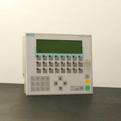 6AV3 617-1JC00-0AX1 Pupitre...