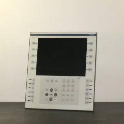 XBT F024110 Ecran tactile...