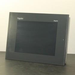 XBTGT5230 Ecran SCHNEIDER