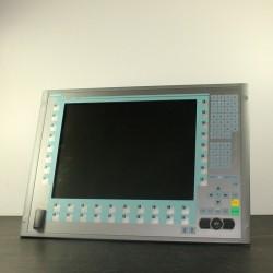 6AV7 873-0BC20-1AC0 - Panel...